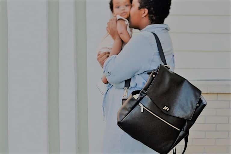 Best Baby Diaper Backpack