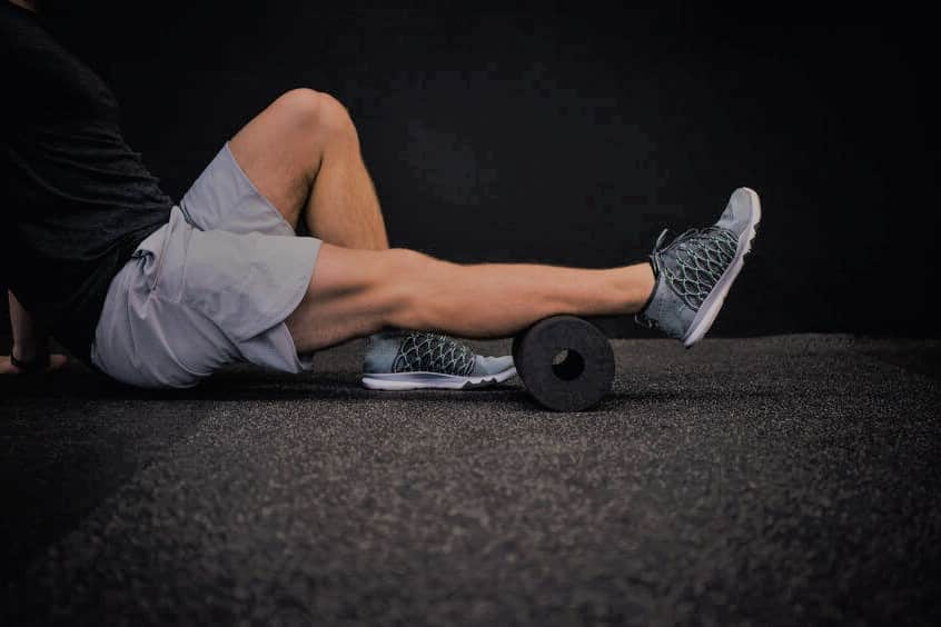 Best Foam Muscle Roller