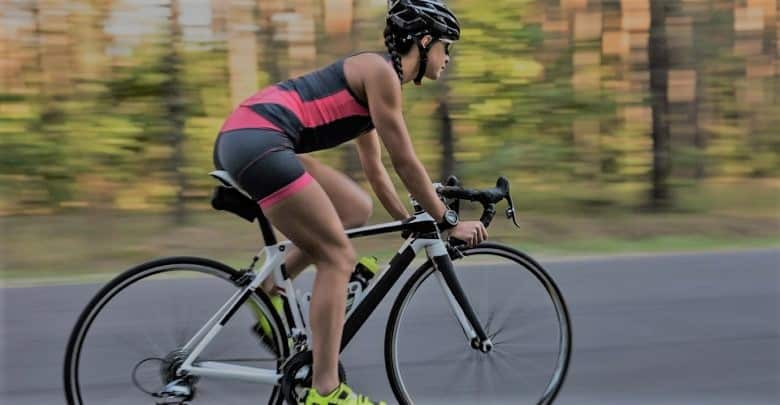 Best Cycling Shorts